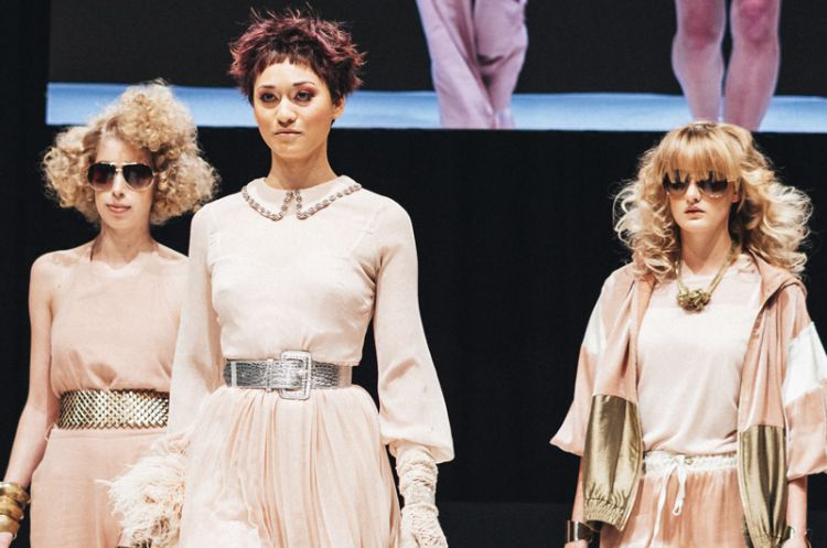 KERTU TOP HAIR 2019 – Workshop 4